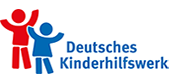 Logo Deutsches Kinderhilfswerk