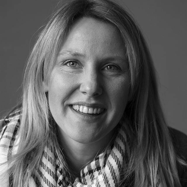 Anja Wiechert